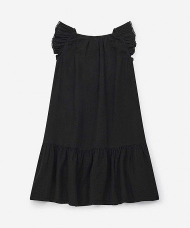 Robe Collette - Bonton