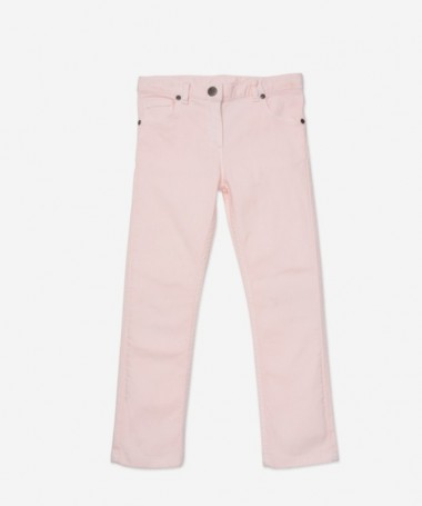 Pantalon Rustine - Bonton