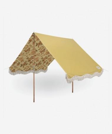 Tent - Paisley Bay -