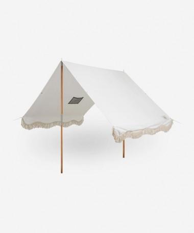 Tent - Antique White