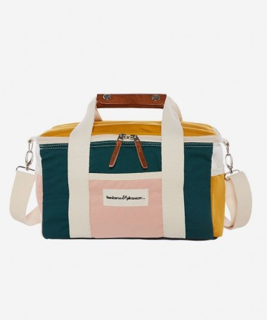 Cooler Bag - 70 Cinque -