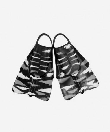 Palmes - ZAK Noyle Black & White - Dafin