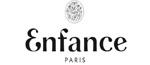 Enfance Paris